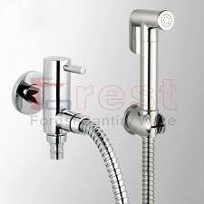 Toilet Bidet Sprayer Hose Picture More Detailed Picture About Shower Head Washing