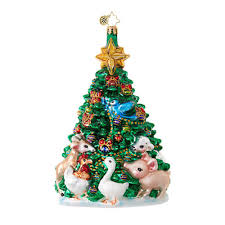 ornaments on sale free shipping rainforest islands ferry