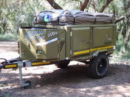 25 popular camping trailers for sale gauteng ruparfum com