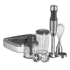 modern kitchen accessories furniture accessories white modern 700w kitchen microwave modern