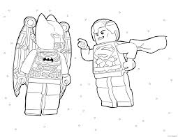 lego movie coloring pages the croods coloring pages with lego