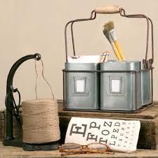 Best  Wholesale Home Decor Ideas On Pinterest Home Decor Sale - Home interior wholesalers