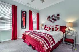 red and white bedroom curtains red and white bedroom curtains red and white living room curtain