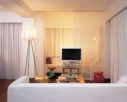 One Bedroom Apartments Hong Kong Jia Boutique Hotel Apartments Causeway Bay Hong Kong