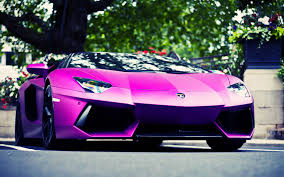lamborghini wallpaper free desktop purple lamborghini iphone hd with wallpaper pics of