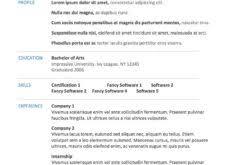 software engineer resume template microsoft word download downloadable resume templates software engineer free download