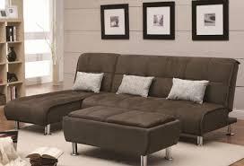 Lazy Boy Sleeper Sofa Reviews La Z Boy Sleeper Sofa Lazy Boy Leather Sleeper Sofa Intended For