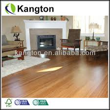 eco forest flooring eco forest flooring suppliers and