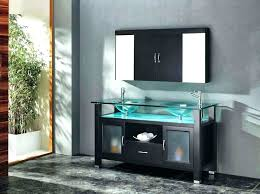 cabinets to go bathroom vanity cabinets to go bathroom vanity full size of ft bathroom vanity black