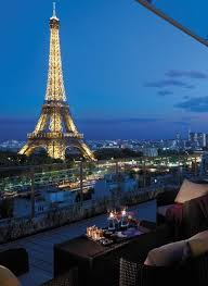 Hotel Ideas Best 25 Best Paris Hotels Ideas On Pinterest Hotels Paris