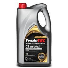 mineral oil ls for sale burton motor factors ltd tradetec oils