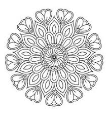 pin by brenda rowton on coloring pages pinterest mandala