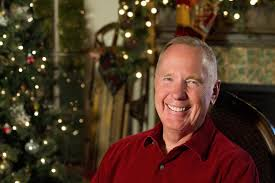 max lucado because of bethlehem