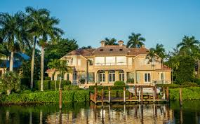 palm beach fl real estate bob bengloff