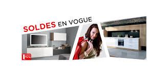 soldes cuisine schmidt soldes cuisines schmidt soldes cuisine janvier févr 2016
