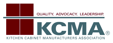 Kcma Kitchen Cabinets West Wood Products Becomes A Proud Member Of The Kcma West Wood
