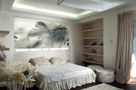 tableau deco chambre adulte tableau deco pour chambre adulte kitchen 305 free ado journal with
