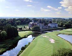 adare manor county limerick ireland wallpapers adare ireland adaregolf county limerick pinterest golf and