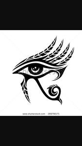 pin by lisa torrance on tattoo ideas pinterest tattoo tatoo