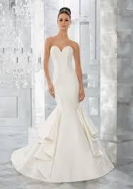 2 wedding dresses collection wedding dresses morilee