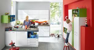 Billige K Henblock Nauhuri Com Billige Küchen Leipzig Neuesten Design