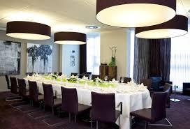 Glc Bad Neuenahr Steinheuers Hotel Restaurant In Bad Neuenahr Ahrweiler