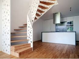 Kitchen Stairs Design Stair Design For Small House Stairs Design Ideas
