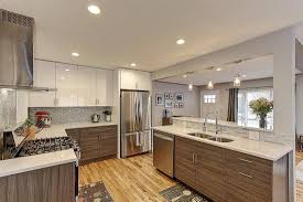 Kitchen Design Services by Design Services Trinity Kitchen Design