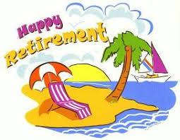 retirement announcement announcement clip for retirement clipart free
