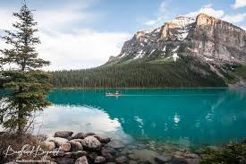 tips to avoid banff jasper summer crowds banffandbeyond