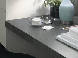 bathroom counter top ideas cheap vs steep bathroom countertops hgtv