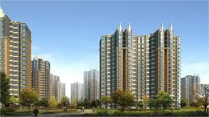 kolkata u0027s 6 posh localities where the rich reside