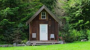tiny home for sale 21 tiny homes for sale on amazon right now gobankingrates