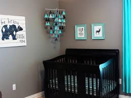Nursery Decorations Boy 100 Baby Boy Room Ideas Shutterfly
