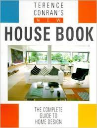 Home Inspiring Home Design Book Ideas Home Design Book And Best - Home design book