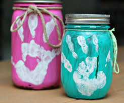home made gifts kid friendly homemade gifts for grandparents thegoodstuff