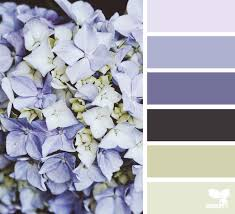 84 best palette images on pinterest color palettes colour