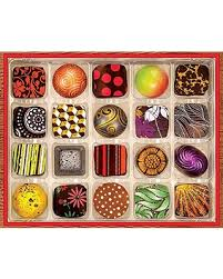 puzzle cuisine memorial day sales on springbok puzzles chocolate artistry