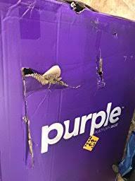 purple mattress reviews amazon com the purple platform base mattress foundation