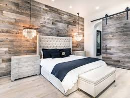 wall coverings porter barn wood