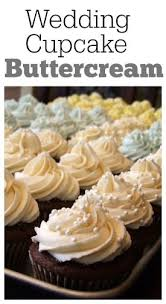 best 25 piping icing ideas on pinterest wilton piping tips