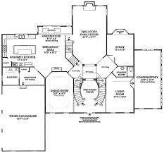 estates at bamm hollow quick delivery home henley lexington
