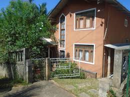 kandy u2013 wattegama bungalow for sale siyorich assets solutions