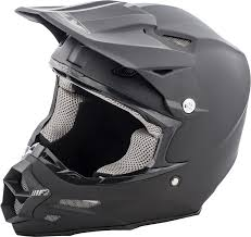 motocross bike helmets fly racing dirt bike u0026 motocross helmets u0026 accessories u2013 motomonster