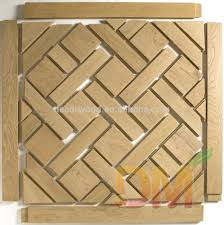 style versailles layout parquet flooring tiles buy