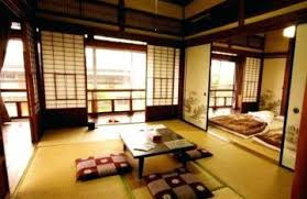 japanese home interiors traditional japanese home interior devtard interior design