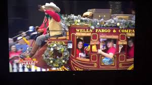 2015 heb thanksgiving day parade houston