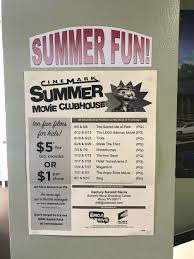 35 free and cheap kids activities in reno nevada during summer