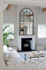 livingroom ideas 53 inspirational living room decor ideas the luxpad