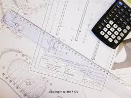 bureau d ude structure bureau d étude structure etude du projet corderie vincent fr